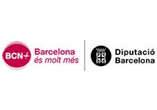 Barcelona és molt més (DIBA)