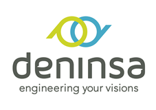 Deninsa