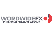 Wordwide Financial Translations
