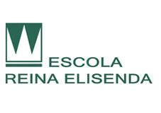 Escola Reina Elisenda