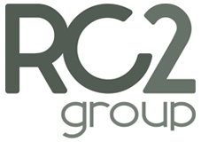 RC2 Group
